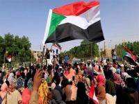 السودان: تطورات إيجابية بخصوص رفع اسم البلاد من قائمة الإرهاب