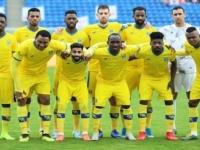 دوري أبطال آسيا.. التعاون السعودي يهزم الدحيل القطري بثنائية ويواصل انطلاقته