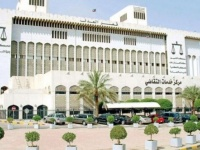 الكويت تمنع نائب رئيس مجلس الوزراء السابق من السفر لهذا السبب
