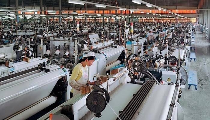 """صناعة المعادن في الصين تصاب بانتكاسة حادة بسبب """"كورونا"""""""