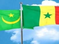 موريتانيا والسنغال تعلنان دعمهما لإنشاء دولة فلسطينية مستقلة عاصمتها القدس