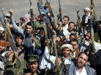 مليشيا الحوثي تقتحم وتنهب منزل ضابط في صنعاء