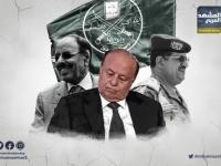 """""""استحداثات شقرة"""".. رصاصة إخوانية أخيرة على اتفاق الرياض"""