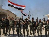 الأمم المتحدة تدعو جميع الأطراف في سوريا إلى إنهاء الأعمال القتالية