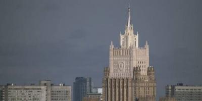 روسيا وتركيا تختتمان جولتهما الثانية من مباحثاتهما حول الوضع في إدلب