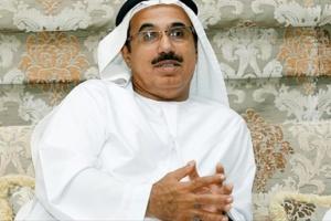 محلل إماراتي يسخر من اختيار قطر مقرًا لمكافحة الإرهاب (فيديو)