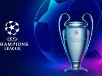 دوري أبطال أوروبا.. مواعيد مباريات اليوم الأربعاء