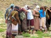 مليشيا الحوثي وحكومة الشرعية يتبادلان كشوف الأسرى غداً الخميس