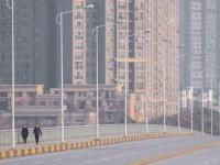 بعد تجاهل حكومة الشرعية.. الإمارات تتكفل بإجلاء الطلاب اليمنيين العالقين بالصين