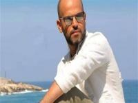 """أبو يكشف عن موعد طرح أغنيته الجديدة """"ألف احتمال"""""""