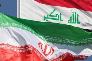 صحفي يكشف تفاصيل تقرب مسوؤل عراقي لإيران
