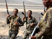 رسائل الحوثي العسكرية.. ماذا وراء تجمعات المليشيات في الحديدة؟