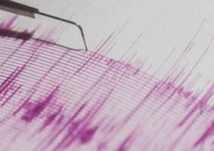 هزة أرضية بقوة 3.6 ريختر تضرب ولاية جيجل الجزائرية