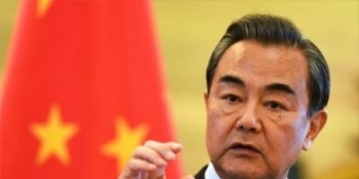 الصين تشدد على أهمية تعزيز التعاون مع دول آسيان بشأن فيروس كورونا