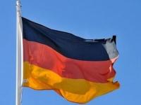 ألمانيا: قانون يلزم مواقع التواصل الاجتماعي بإبلاغ الشرطة عن أي خطاب كراهية