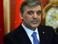 الرئيس التركي السابق: أرفض سياسات حزب أردوغان  في البلاد