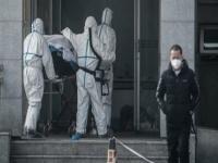 """الصين: تأثير فيروس كورونا على اقتصادنا """" أمر مؤقت """""""