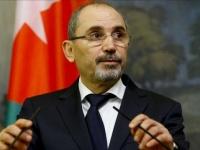 وزير الخارجية الأردني: تحديات الشرق الأوسط تؤثر على السلم والأمن الدوليين