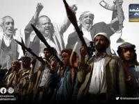 في صفقة غامضة..مليشيا الحوثي تحرر أخطر عناصر تنظيم القاعدة الإرهابي