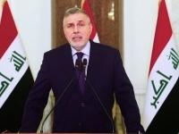 رئيس الوزراء العراقي يعلن تشكيل الحكومة ويدعو البرلمان لمنحها الثقة