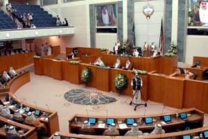 الكويت توافق على إنشاء هيئة رقابة شرعية على العمل المصرفي والمالي الإسلامي