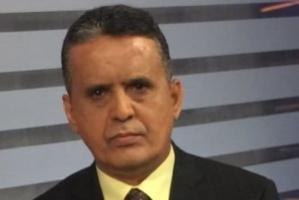 سياسي: الشرعية تحكمها العصابات ولا فرق بينها وبين الحوثي