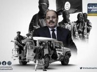استفزازات عسكرية في شقرة.. الإصلاح يعادي الجنوب