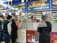 فشل حكومة روحاني يعمق أزمة نقص الدواء في إيران