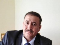 """الربيزي يعلق على تصدير كمية """"حشيش"""" من مأرب إلى عدن """