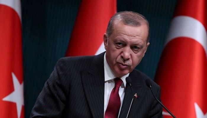 فشل آردوغان يفاقم أزمة الأدوية في تركيا