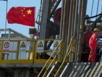 انخفاض معدل تكرير النفط في الصين إلى أدنى مستوى منذ 6 سنوات