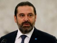الحريرى: نصف الدين العام في لبنان سببه أزمة قطاع الكهرباء