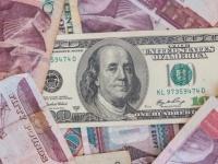 الجنيه المصري يواصل رحلة صعوده أمام الدولار