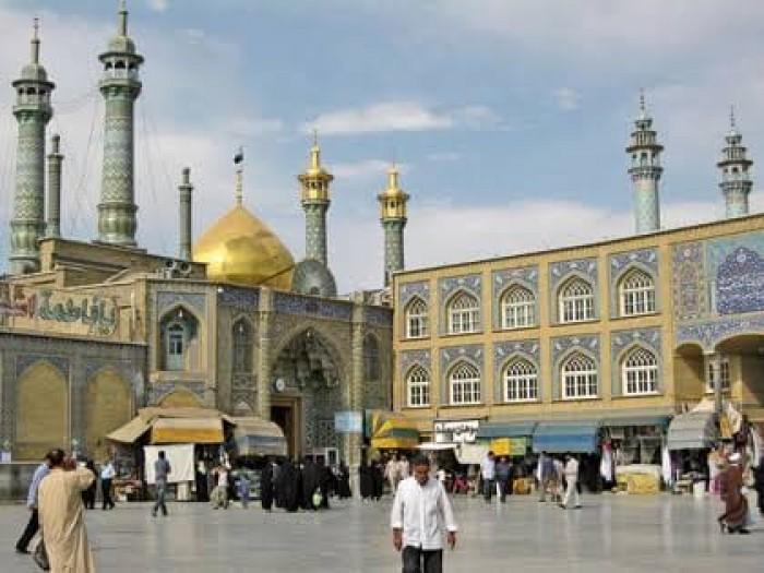 تعطيل المدارس والجامعات بمدينة قم الإيرانية لمنع انتشار فيروس كورونا