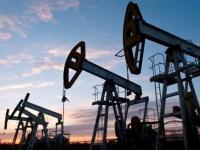 زيادة مخزونات النفط بنحو 4.16 برميل في أمريكا