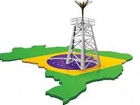 إنتاج البرازيل من النفط يرتفع بنسبة 20.4%