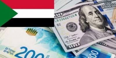 رغم محاولات الحكومة السودانية.. الجنيه يفقد بريقه