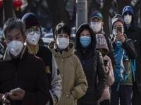 كوريا الجنوبية تسجل 31 حالة إصابة جديدة بكورونا
