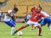 كأس السوبر المصري.. مواعيد مباريات اليوم الخميس