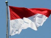 إندونيسيا.. مطالب بإصدار فتوى تدعو الأثرياء للزواج من الفقراء للحد من عدم المساواة