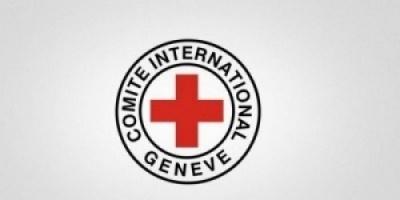 الصليب الأحمر: دعمنا ملايين اليمنيين في 2019