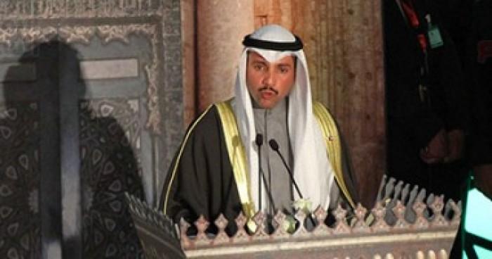 رئيس مجلس الأمة الكويتي: سيتم التحقيق في الاشتباكات الأخيرة بالمجلس