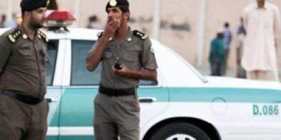 بتهمة السطو المسلح..القبض على يمنيين بالسعودية