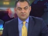 بسبب كورونا.. السامرائي يطالب دول المنطقة بإيقاف الرحلات القادمة من إيران