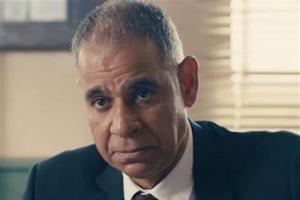 محمود البزاوي عن منى فاروق :رحم الله من تغافل