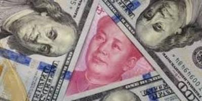انهيار الين لأدنى مستوياته أمام الدولار بفعل مخاوف تفشي كورونا