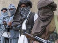 مصرع 6 مسلحين من عناصر طالبان وداعش في ثلاثة أقاليم مختلفة بأفغانستان