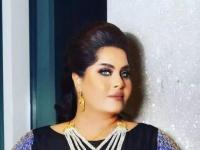 الكويتية هيا الشعيبي تعرض تبني طفلة فيديو التعذيب المثير للجدل