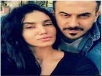 بالفيديو.. فتاة تونسية تدعي زواجها من قصي خولي وتعد بكشف كواليس تهربه من نجله