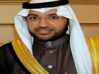 محذرا من سمومها.. الخميس يكشف مخطط قطري لإسقاط دول المقاطعة